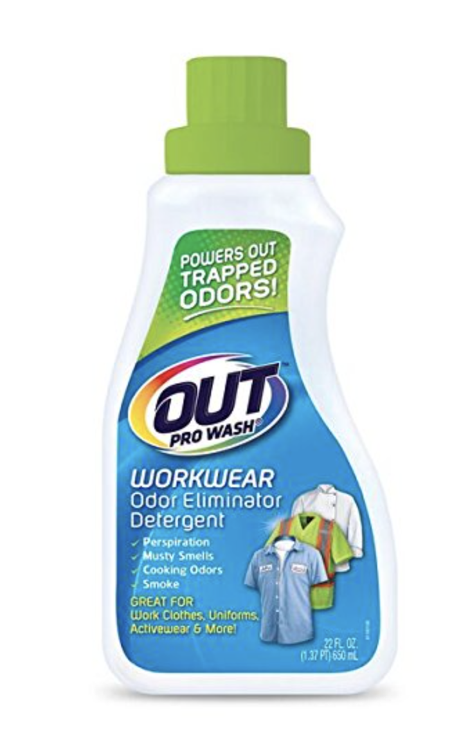 The 9 Best Laundry Detergents For Odors In 2020 Best Laundry
