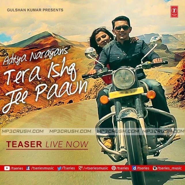 Waqt Ka Badshah Marathi Movie Mp3 Songs Free Download