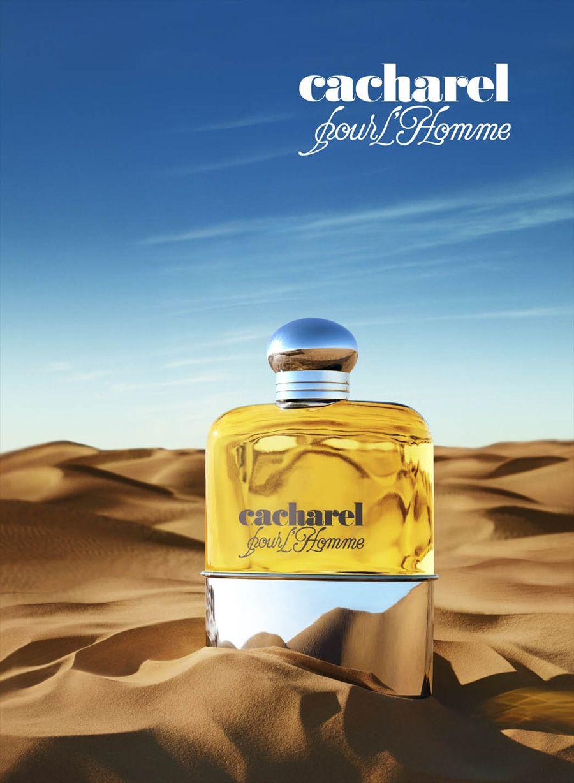 Épinglé par Alex Morgan sur Parfums | Publicité parfum, Parfum homme, Parfum