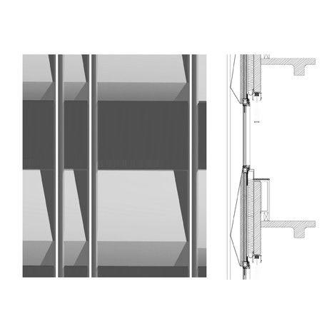 Gallery of WestendGate / Just Burgeff architekten + a3lab - 10
