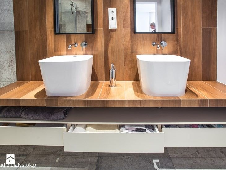 Wohnzimmerteppich Grau ~ 10 best Łazienka images on pinterest bathroom bathroom ideas