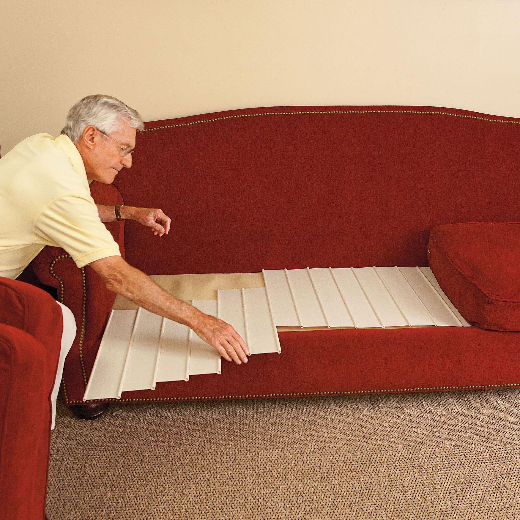 Furniture Fixera