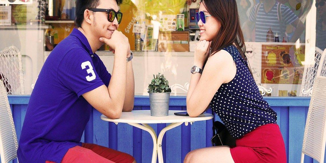10 best dating app in india to meet strangers happy wife