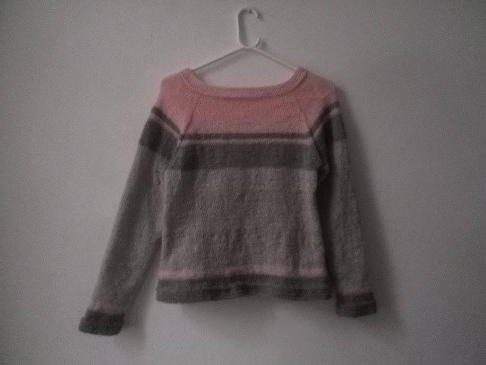 tricotat.....