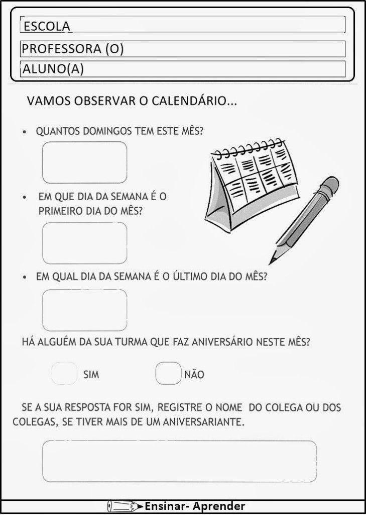 Top Resultado de imagem para atividades SOBRE PATRIMONIO PUBLICO PARA  MC47