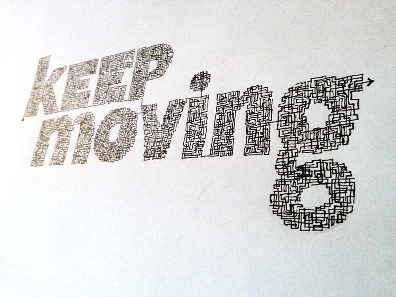 Typography Mania 213