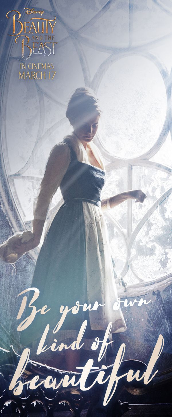 Watch Not Cinderella's Type Full-Movie Streaming