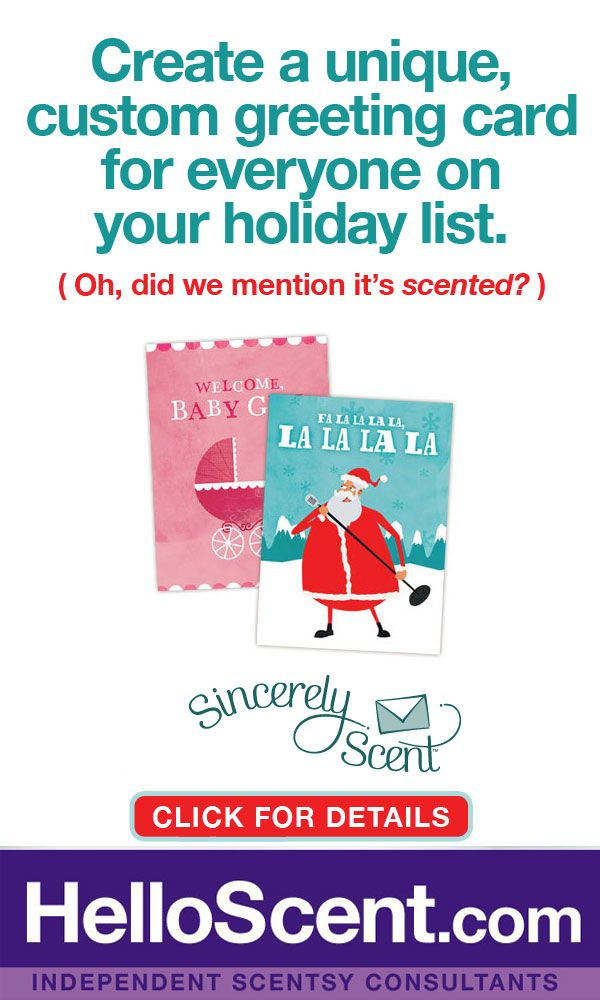 Httphelloscentcreate personalized greeting cards online with scented greeting cards create personalized greeting cards online with sincerely scent and send a card in the mail complete with a favorite scentsy m4hsunfo