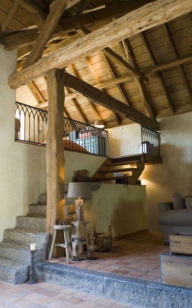 Farmhouse Farmhousedecor Farmhousedesign Cottageliving