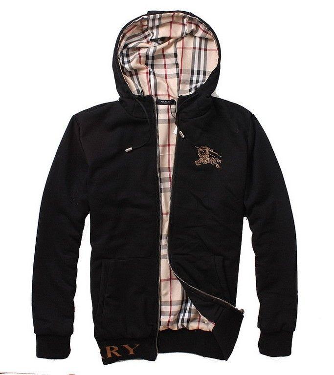 burberry mans hoodies burhom013 gears