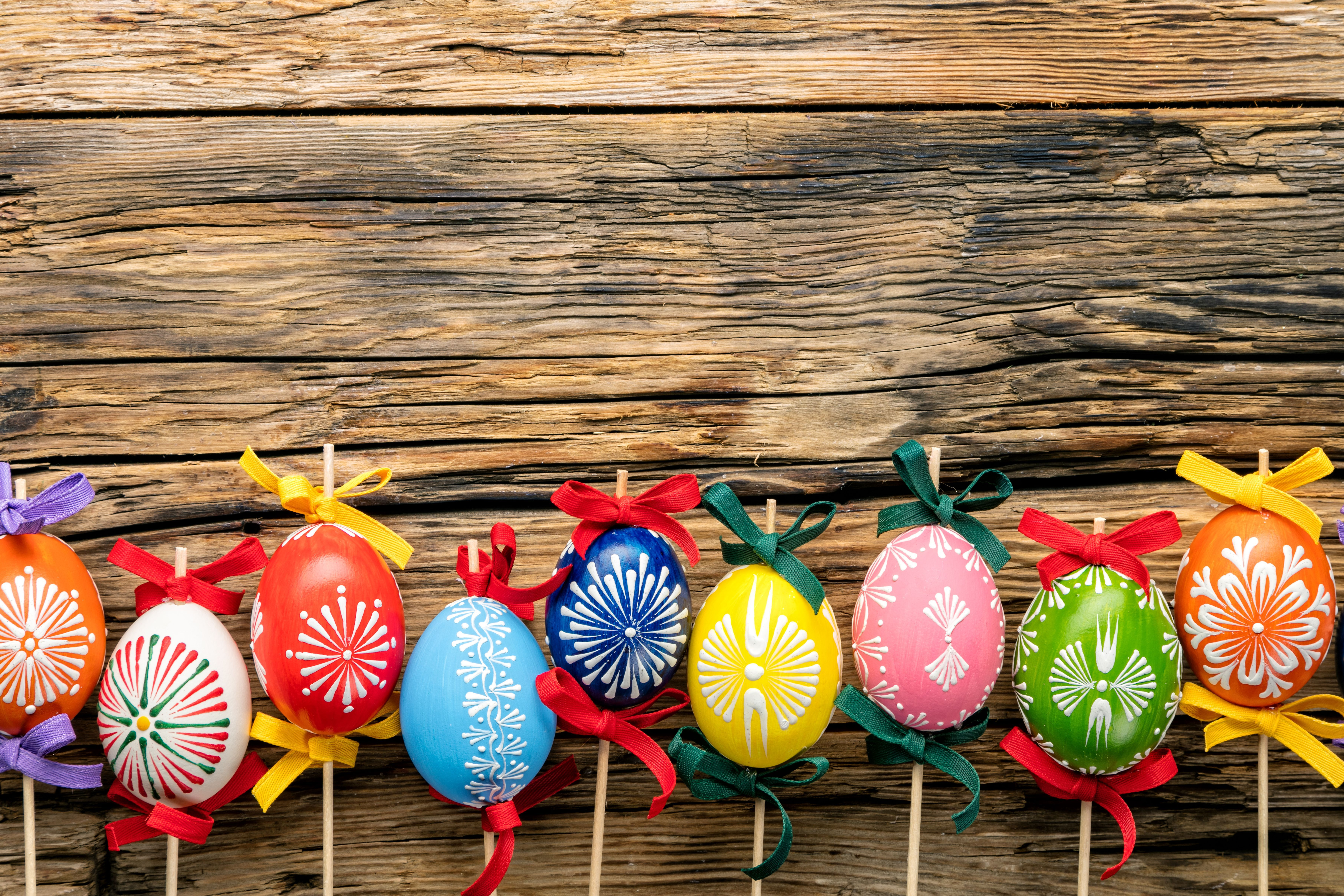 Pin By Wallpaper4rest On Cars Easter Wallpaper Easter Eggs Easter