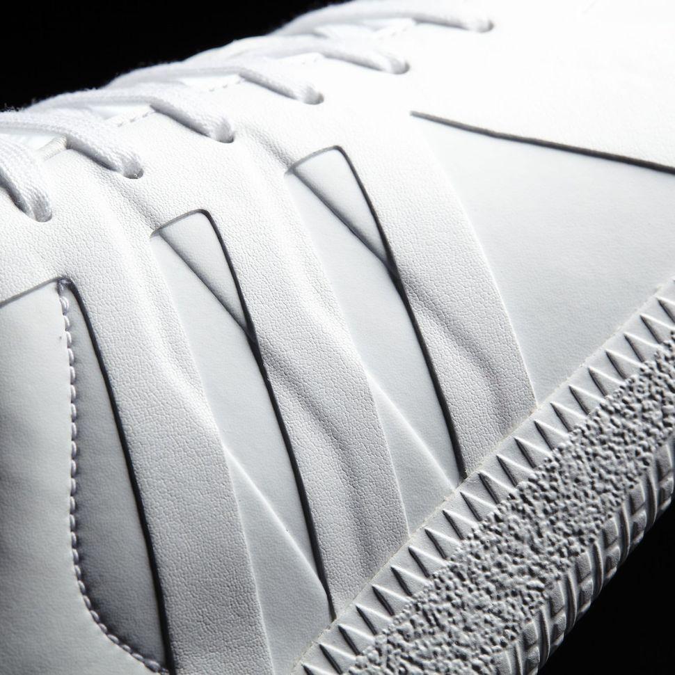adidas x white alpinismo pc trainer adidas pinterest