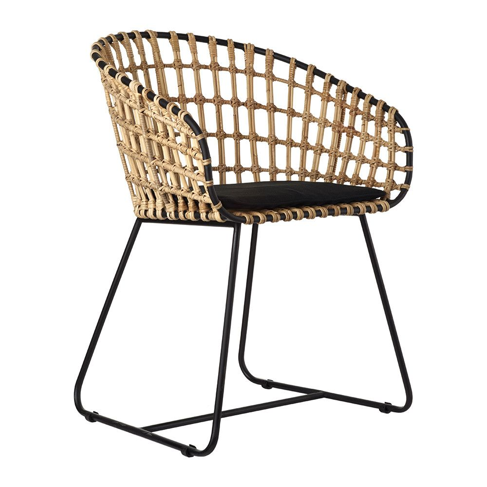 Pols Potten Sessel Relax In Style And Comfort With This Tokyo Chair From Pols Potten