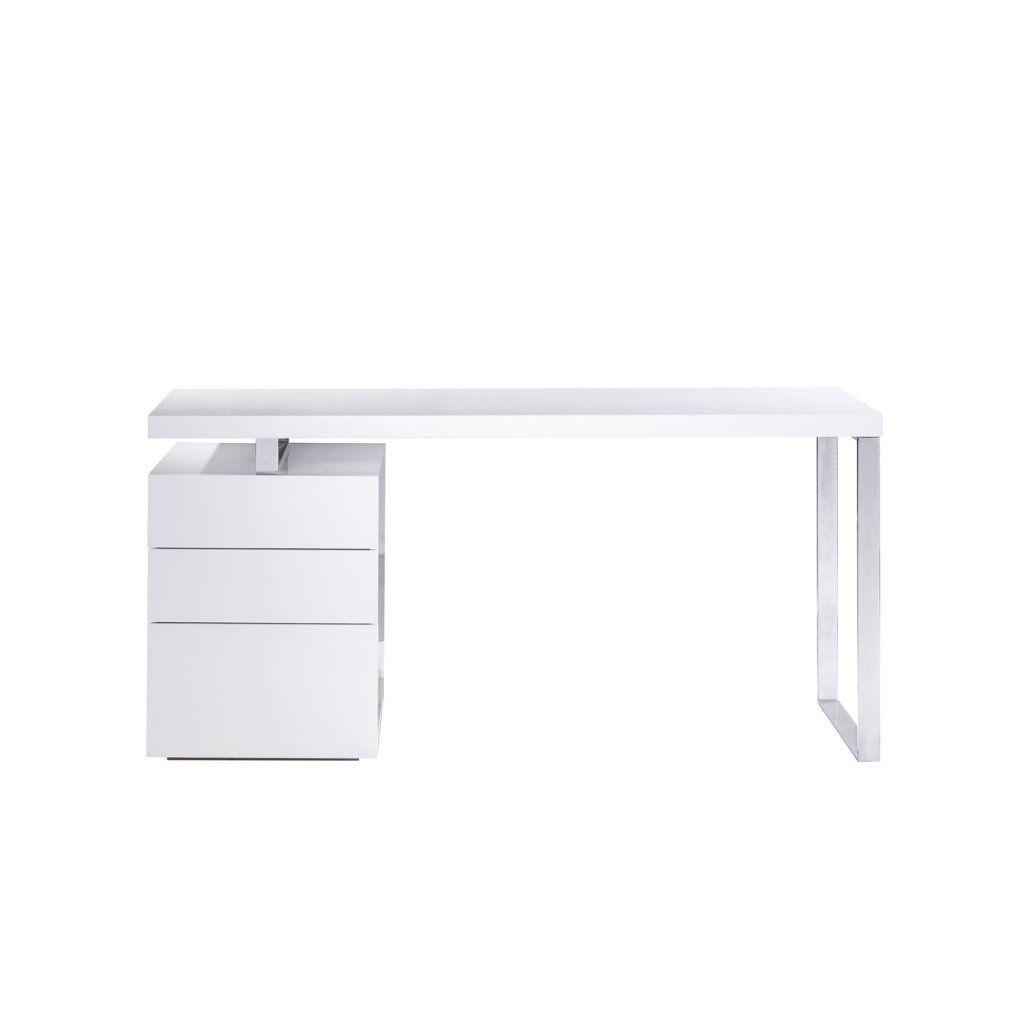 white computer desk. Best Corner Computer Desk Ideas For Your Home White