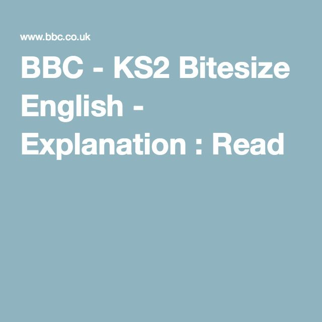 Kumpulan Dialog Dan Percakapan Bahasa Inggris Hairstyle Text
