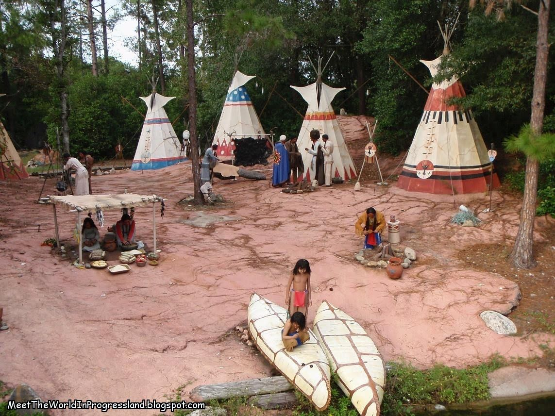 native american village | Native American | Pinterest | Native ...