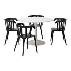Juegos de comedor - IKEA | cafe 2 | Juegos de comedor ikea ...
