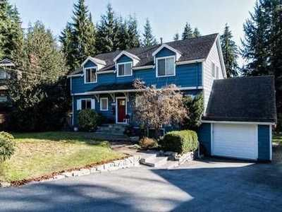3087 PLYMOUTH Drive, North Vancouver, British Columbia  North Vancouver Real Estate Pinned By Ashley Nielsen