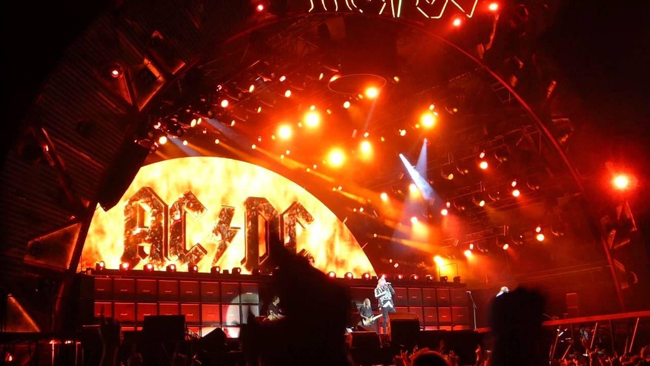 #2016,ac dc axl rose werchter #2016,ac dc axl rose wien #2016,#ACDC,Axl Rose,#axldc,Belgium,#concert,highway to hell,#Lisboa,#live,Werchter,Worldtour AC/DC – Highway To Hell – #Live @ Werchter 16-05-2016 - http://sound.saar.city/?p=14836