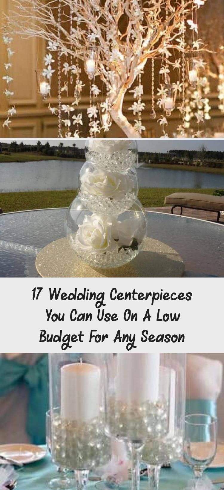 My Blog in 2020 Classic wedding decorations, Spring