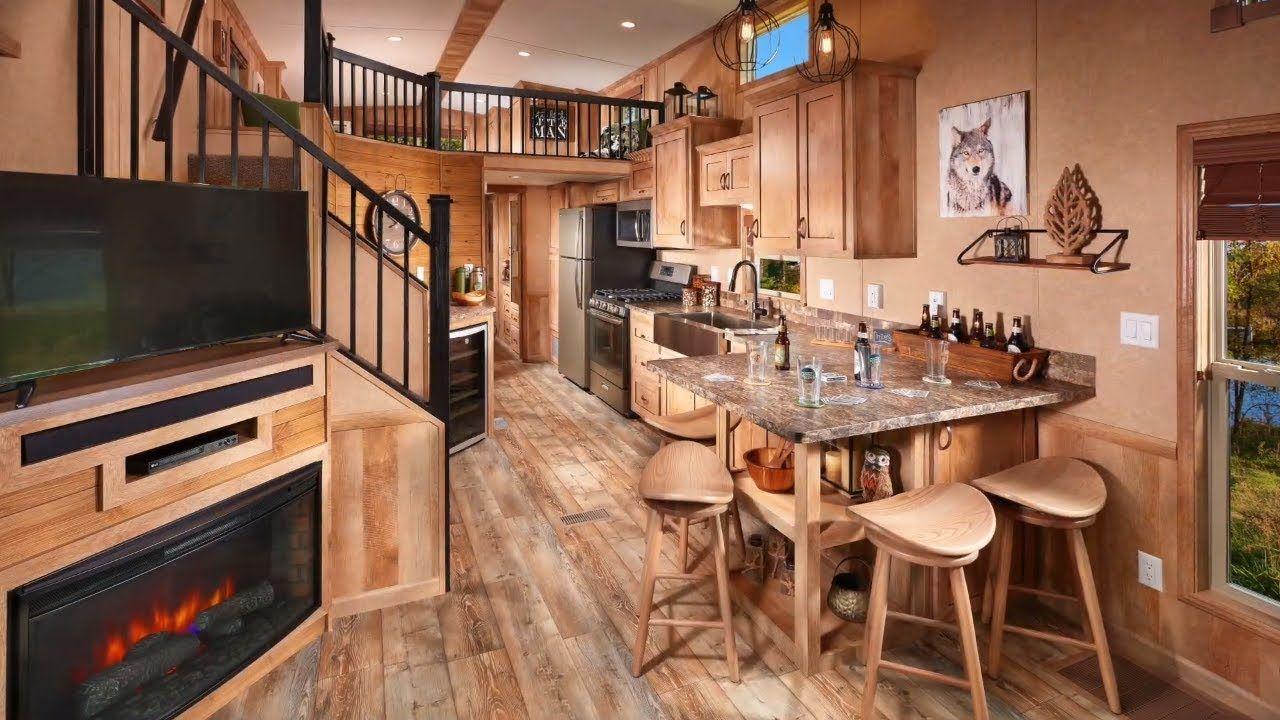 I Like Color Scheme Unique Floor Plans Loft Floor Plans Tiny House Plans