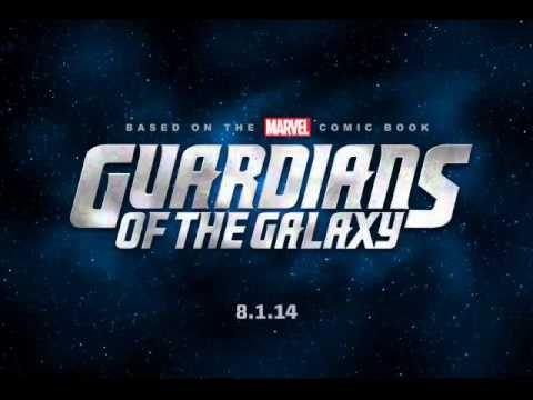 Les Gardiens de la galaxie [Combo Blu-ray 3D + Blu-ray 2D] - See more at: http://videofr.florentts.com/action-adventure/les-gardiens-de-la-galaxie-combo-bluray-3d-bluray-2d-bluray-fr/