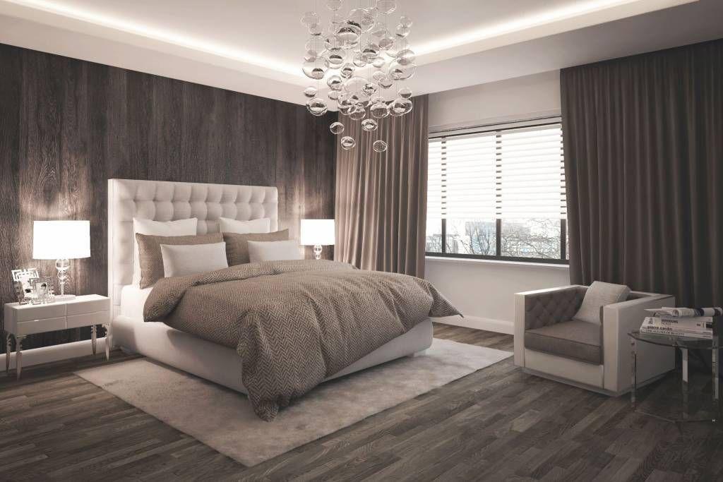 Finde Moderne Schlafzimmer Designs: Schlafzimmer . Entdecke Die Schönsten  Bilder Zur Inspiration Für Die Gestaltung