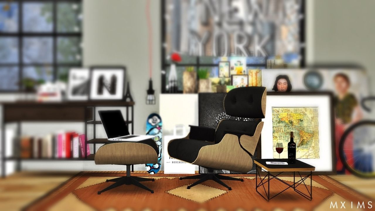 via office chairs 2. Mxims Via Office Chairs 2