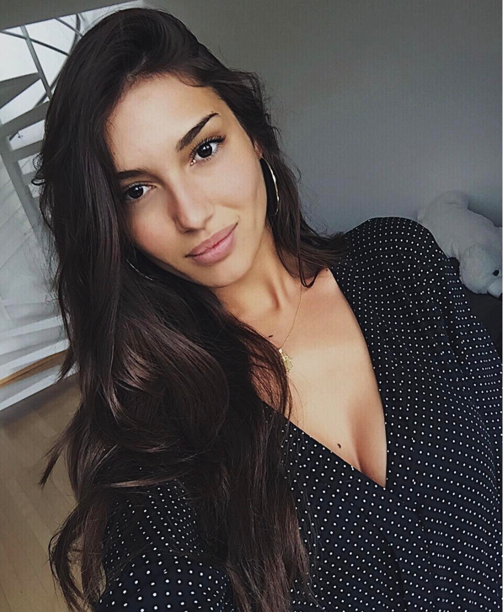 Selfie Valerya Volkova nude (84 photos), Topless, Is a cute, Instagram, lingerie 2017