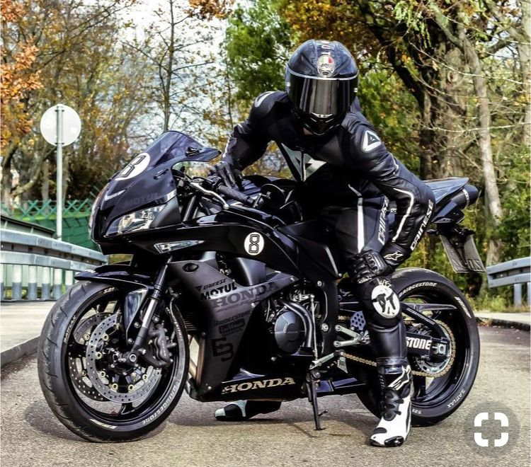 「All about motorcycles」おしゃれまとめの人気アイデア Pinterest Joseph