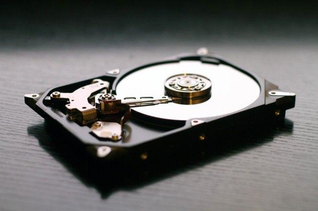 Nueve Utilidades Y Algunos Consejos Para Liberar Espacio En Tu Disco Duro En Windows Unidad De Disco Duro Disco Duro Unidad De Disco
