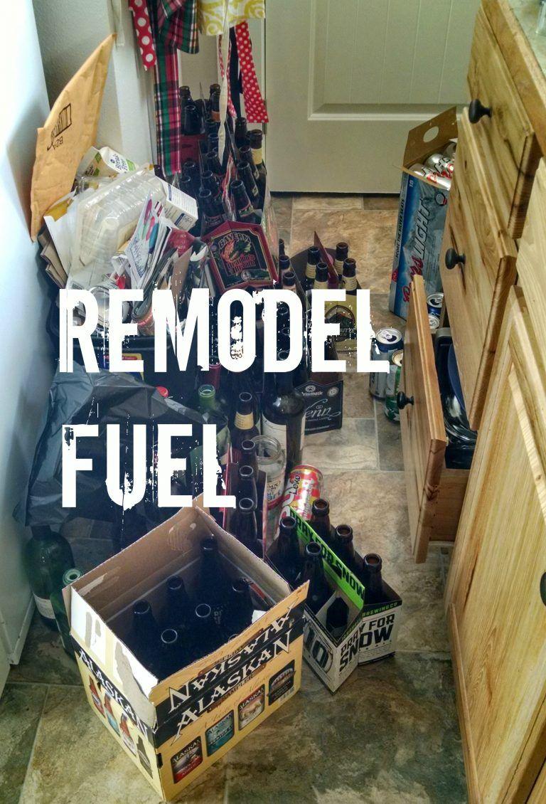 developing a remodel timeline and budget remodel kitchen remodel software renovation on kitchen remodel timeline id=31494