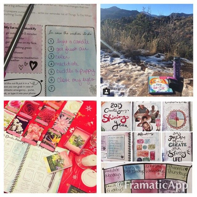 Have you started to create your most amazing year? #2015workbook #planner #planningtools #workbook #biztools #bizplanner #biztools www.2015workbook.com