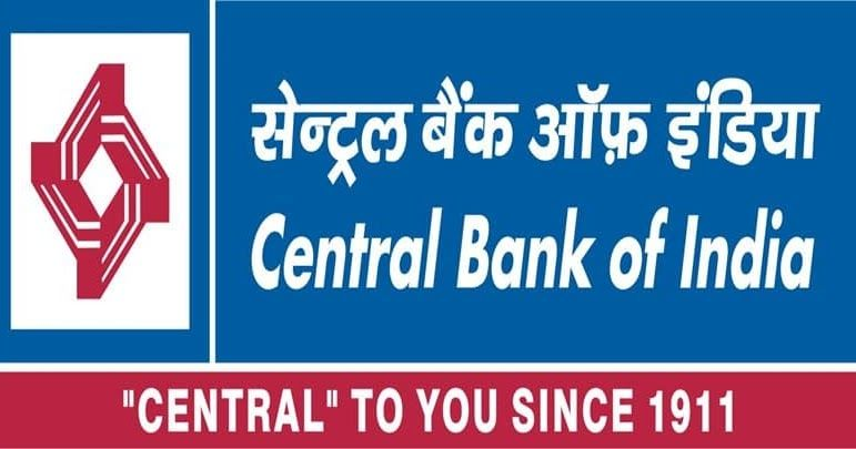 Central Bank of India strengthens on raising Rs 2,354 crore ... on united bank of india, national bank of india, rbi india, central state bank, union bank of india, oriental bank of india, state bank of india, reserve bank of india,