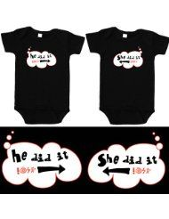 twin boy and girl apparel - Google Search