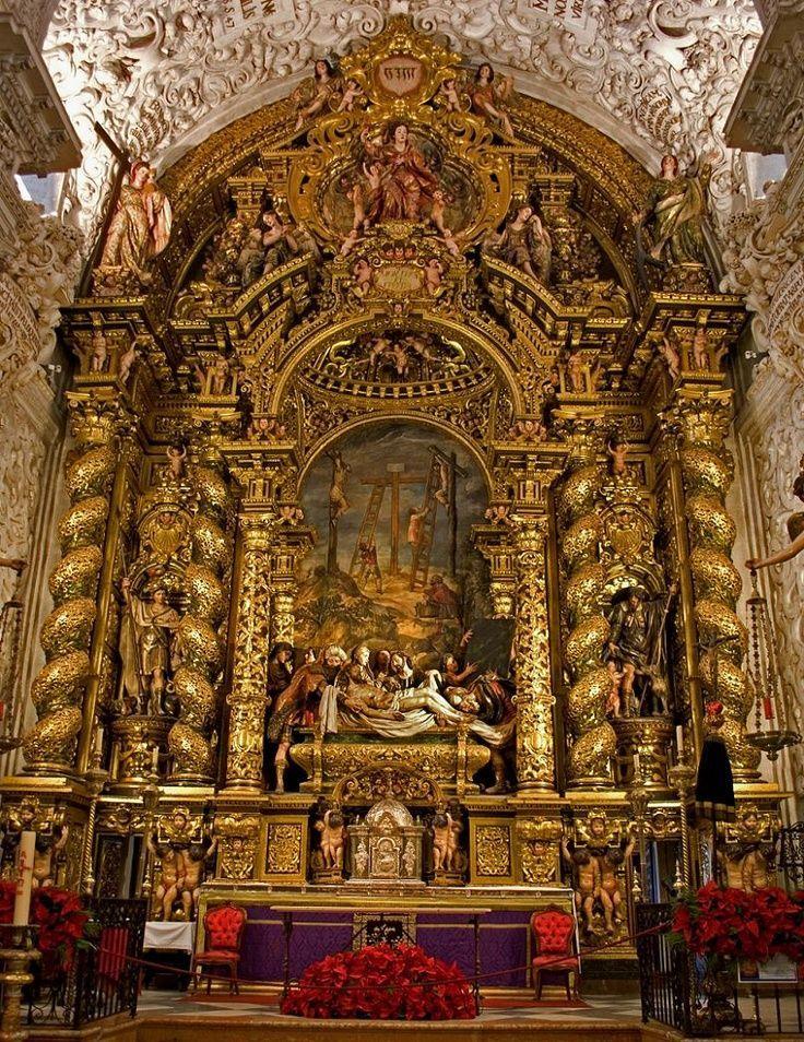 Roomalaiskatolinen