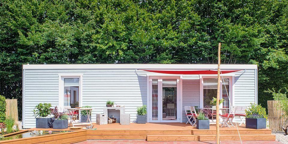 Google Ergebnis F R Http Mobiles Haus Images Content Mobiles Haus 01 Slider Jpg Mobiles Haus Haus Wohnung Kaufen