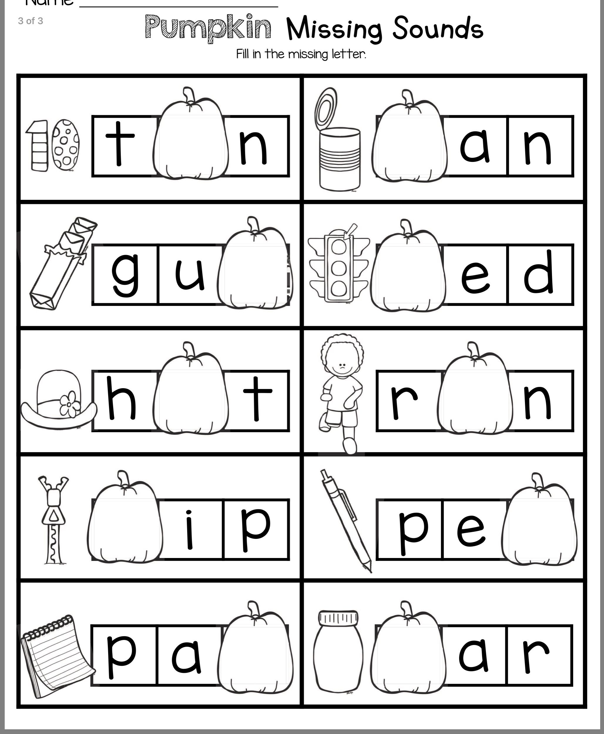 Pin By Jennette Jones Branum On Classroom Ideas