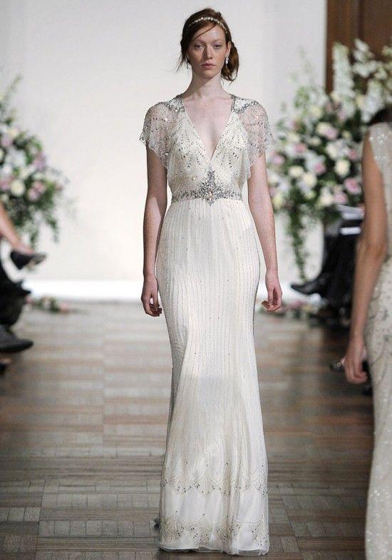 43++ Claire wedding dress jenny packham ideas in 2021