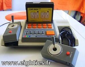 Quel a été votre première console ou ordi rétro et vos 1er jeux ? - Page 6 9ef0cef7ff24a5a5e32db0511eda3b52