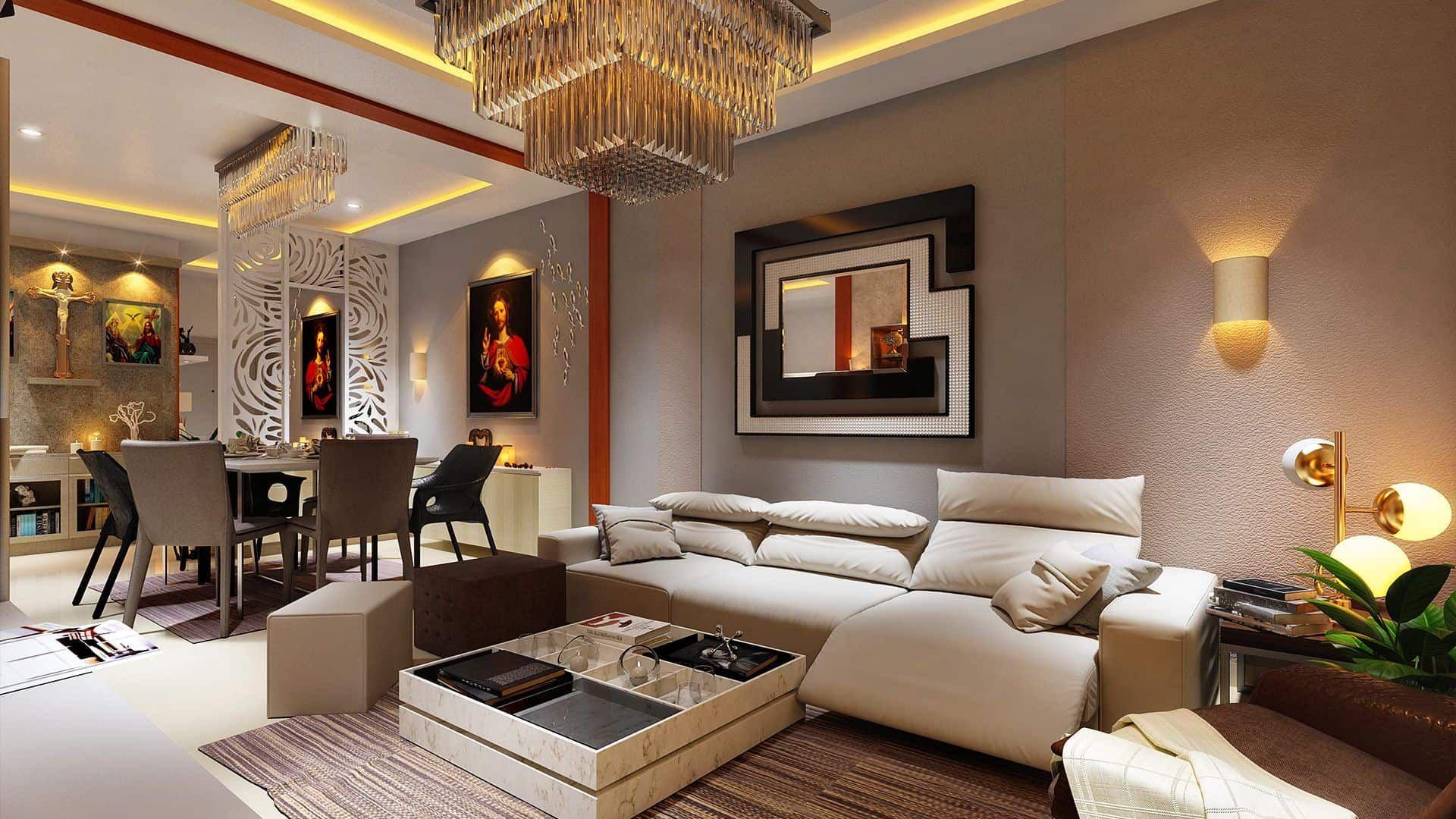 Interior Designers In Bangalore Interior Design Companies