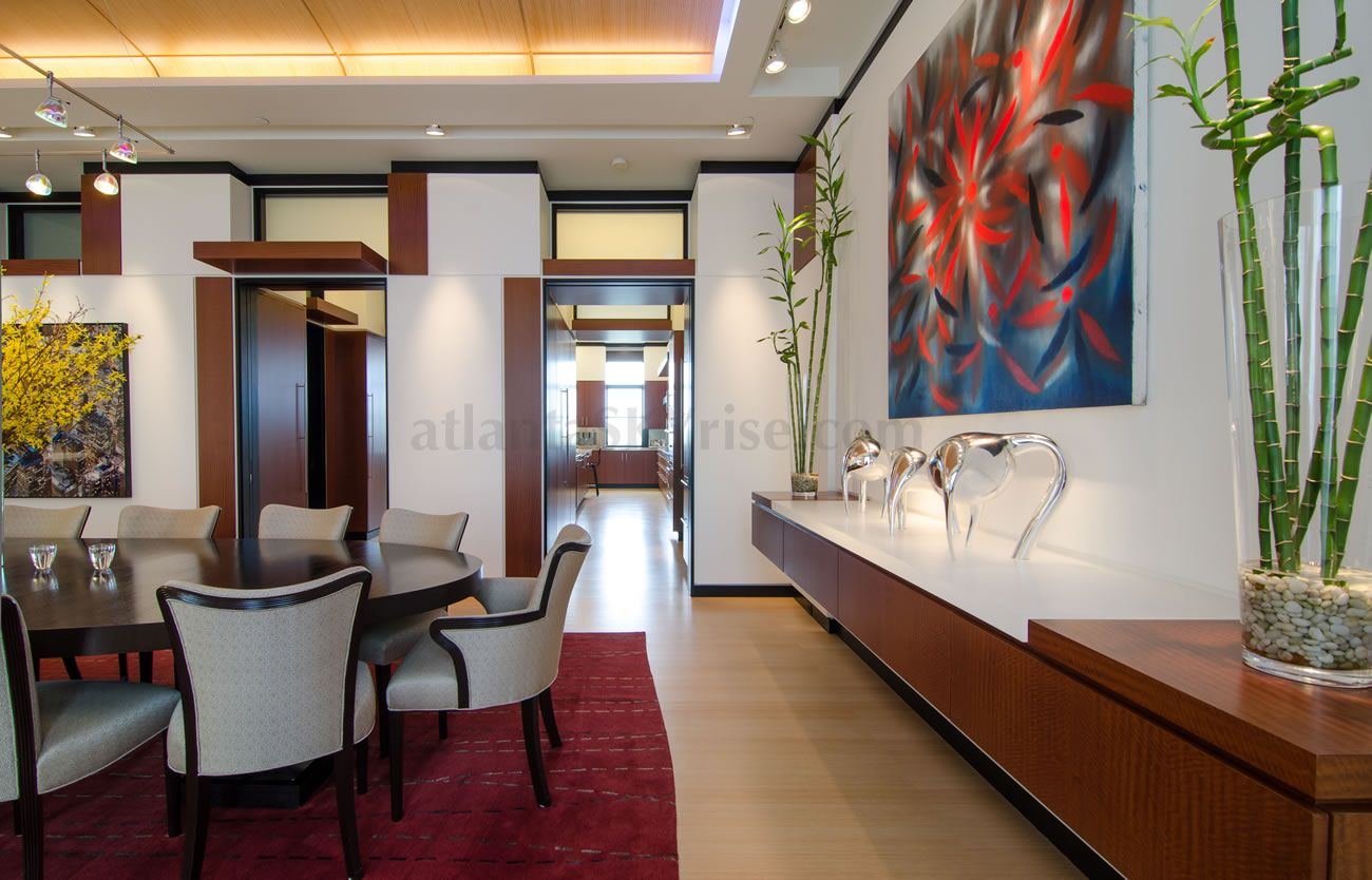 Décor For Formal Dining Room Designs  Cream Carpet Formal Dining Interesting Small Formal Dining Room Ideas Inspiration