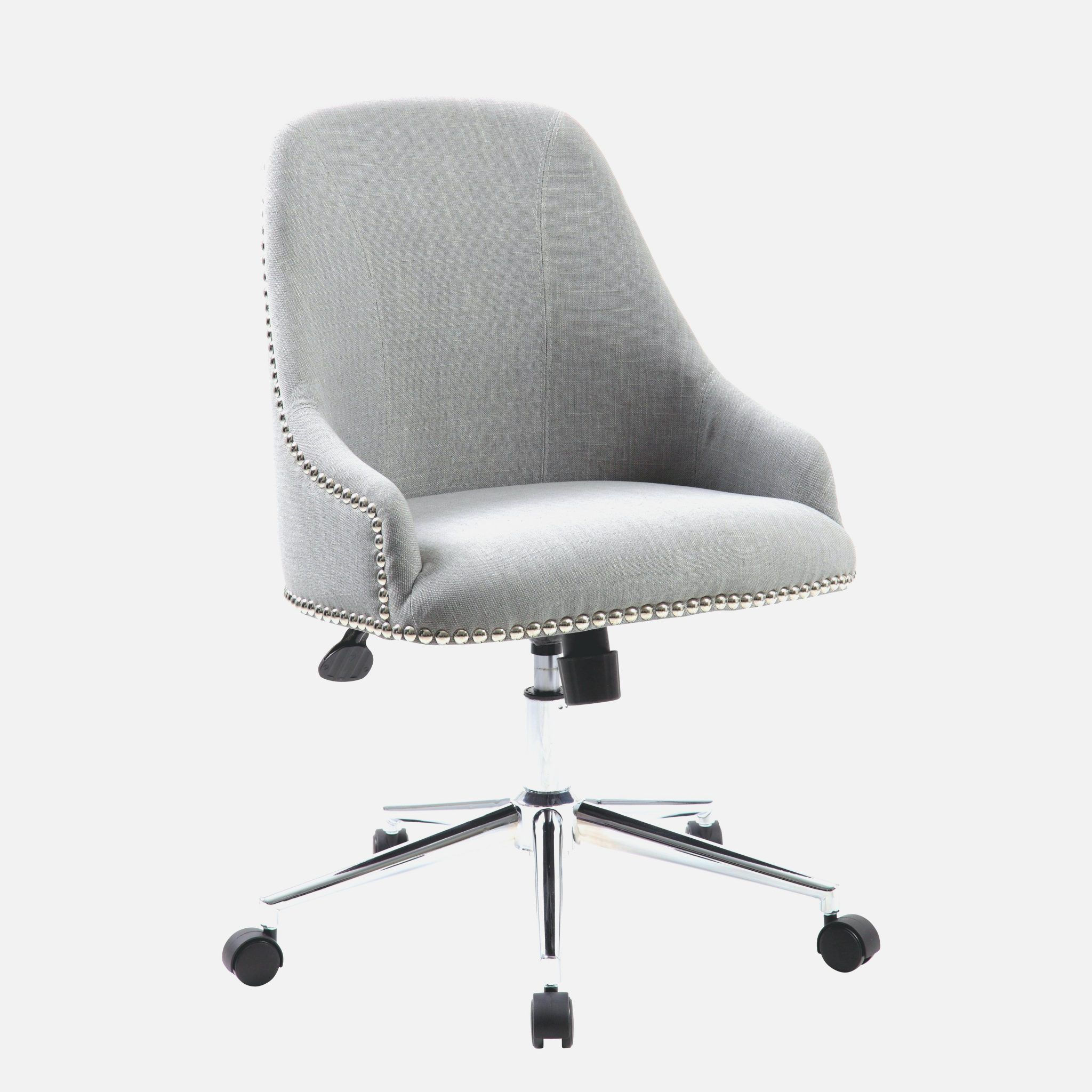 funky office chairs. Fun Desk Chairs - For Desk, Colorful Chairs, Office Funky H