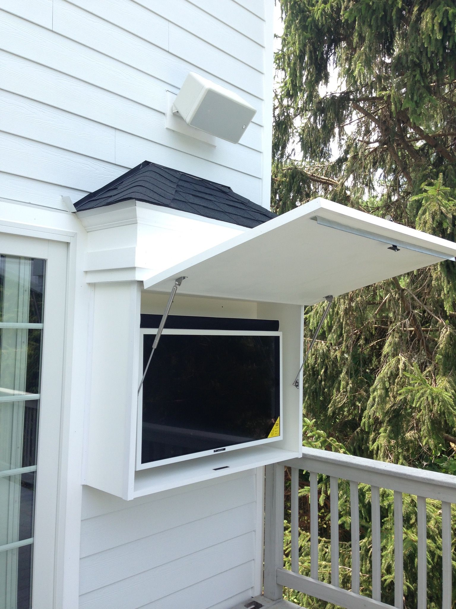 image by reuben on tv cabinets outdoor tv cabinet patio tv diy outdoor kitchen on outdoor kitchen tv id=18997