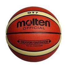 Cheap Jerseys Nfl Shop 14 5 Wholesale Nfl Jerseys China Online Basketball Bag Basketball Basketball Ball