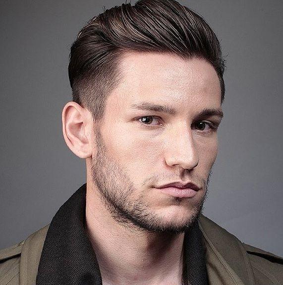 los-mejores-cortes-de-cabello-para-hombre-pelo-corto-2016-peinado
