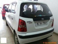 Buy Sell Second Hand Cars For Sale In Kerala Delhi Kolkata