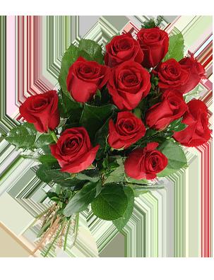 ปักพินโดย นันท์นภัส เรไรวรรณ ใน Rose♥Flowers♥in♥Vase ...