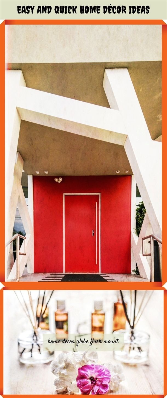 easy and quick home décor ideas 1270 20180617150028 26 home decor x