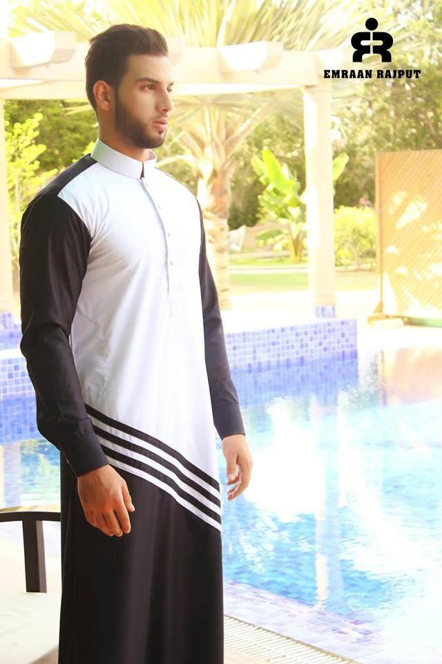 imran rajput,imran rajput men collection 2014,latest imran